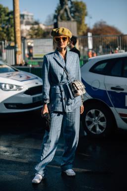 50-paris-fashion-week-street-style-spring-2018-day-8