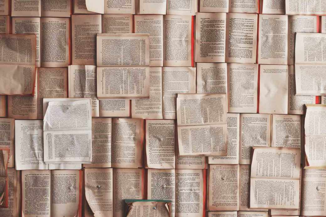 books-1245690_1920(web)