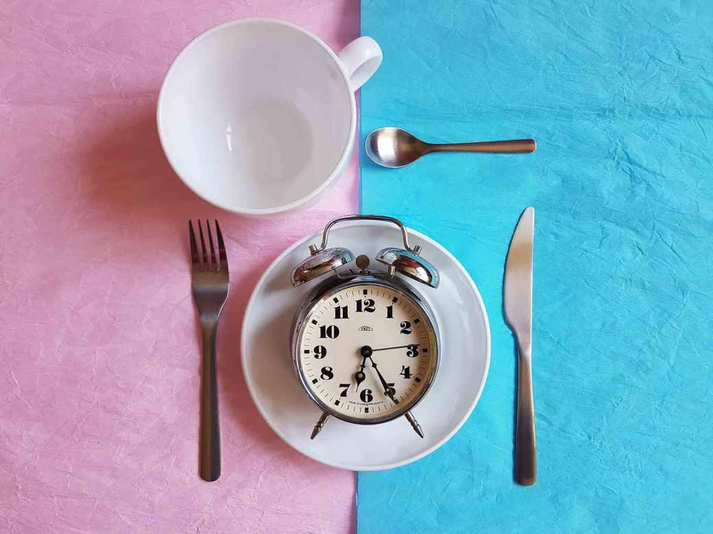 breakfast-3397655_1920(web)