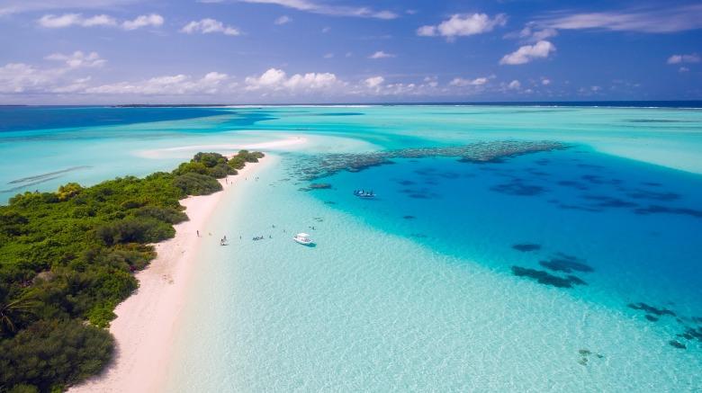 maldives-1993704_1920 (12019)