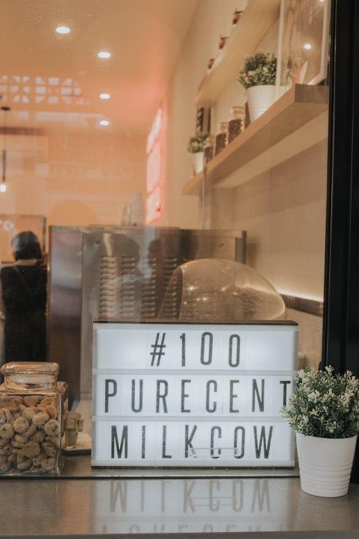Milkcow 18 by jir